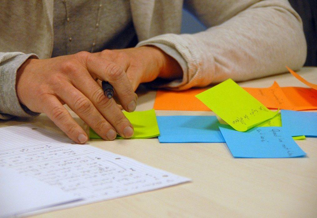 Comment trouver une idée de business à petit budget ?