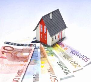 meilleurs investissements immobiliers