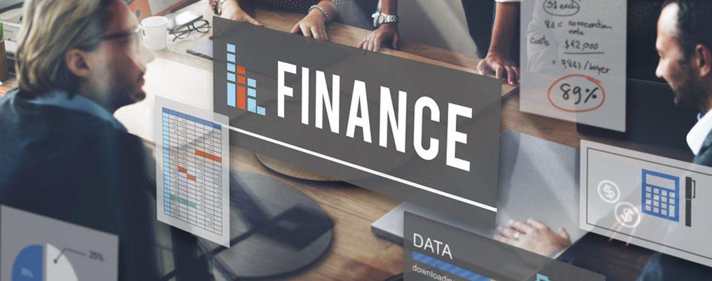Comment obtenir un financement par crédit ?