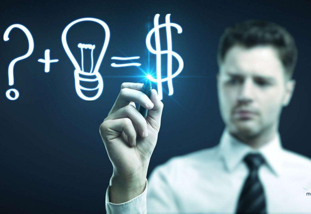 Quels sont les sites à visiter pour gagner de l'argent en ligne ?