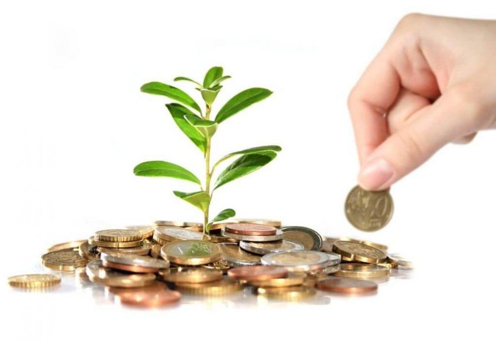Comment avoir des idées pour gagner de l'argent ?